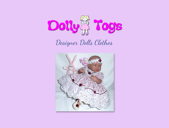 Dolly Togs